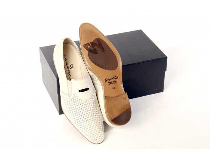 Designer-Schuhe 8308