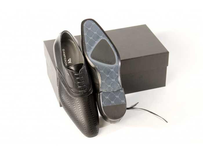 Designer-Schuhe 10511