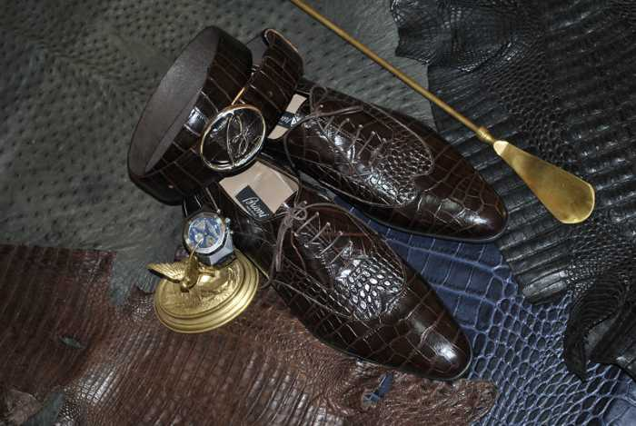 Designer-Schuhe 11