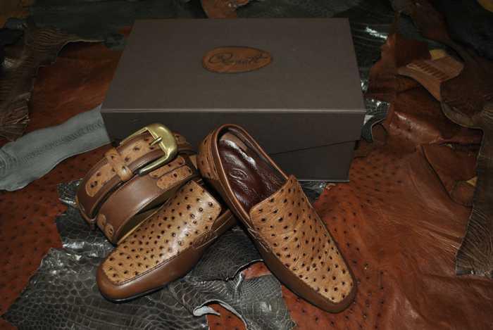 Designer-Schuhe 22 7