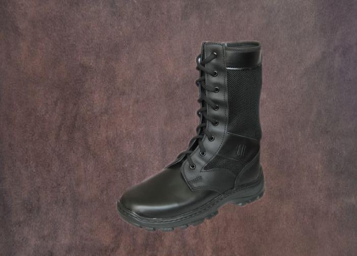 Амати — эксклюзивная обувь