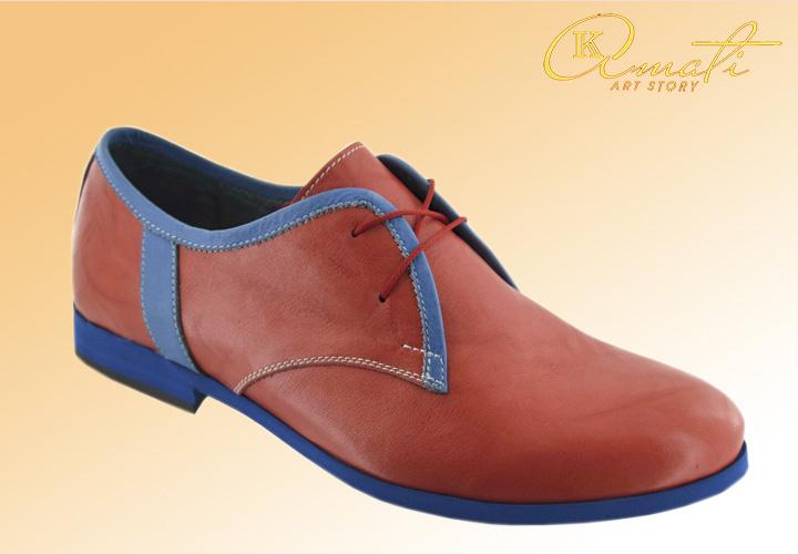 Herren Schuhe 1076 12