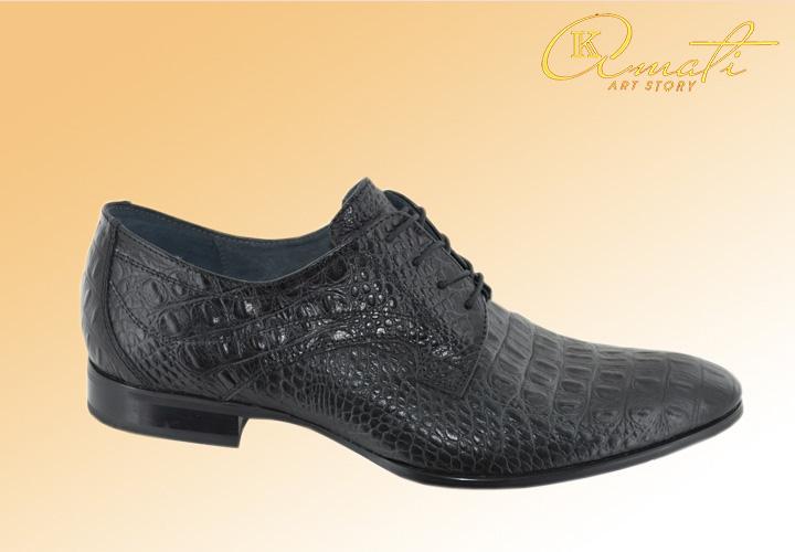 Herren Schuhe 5656 1